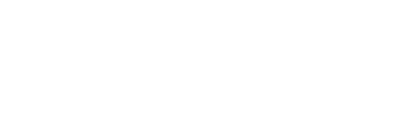 Jeunesse Global RVL Youth Enhancement System
