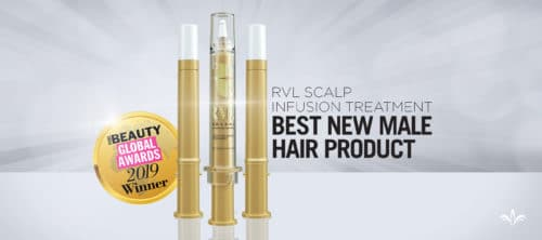 RVL Best Male Product
