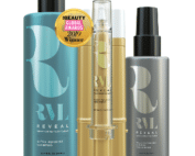 RVL Hair Care System by Jeunesse Global